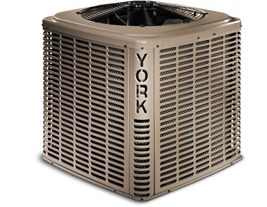 Residential-York-HeatPump