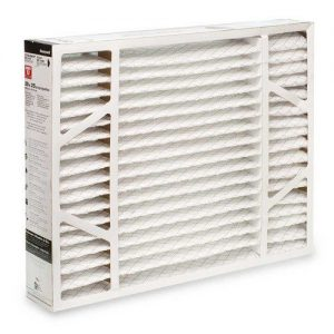 Filter Cabinets canada