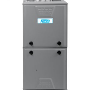 Furnace Filters Vancouver