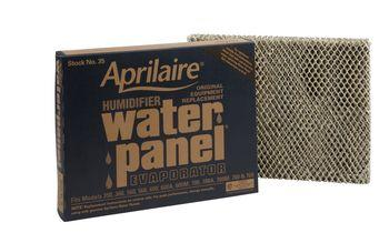 aprilaire-water-panel-35