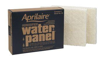 aprilaire-water-panel-45