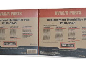 Totaline Replacement Humidifier Pad – Part# P110-4545 (Package of 2)