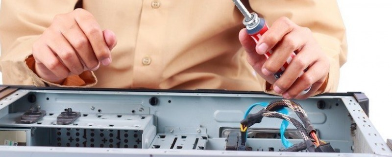 furnace repair Oakville
