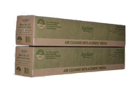 original-aprilaire-model-no-213-replacement-filter-for-4200