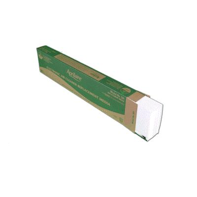 APRILAIRE # 501 MERV 10 for Model 5000